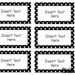 001 Free Printable Labels For Word Top Maker With Intended ~ Ulyssesroom   Free Printable Label Templates For Word