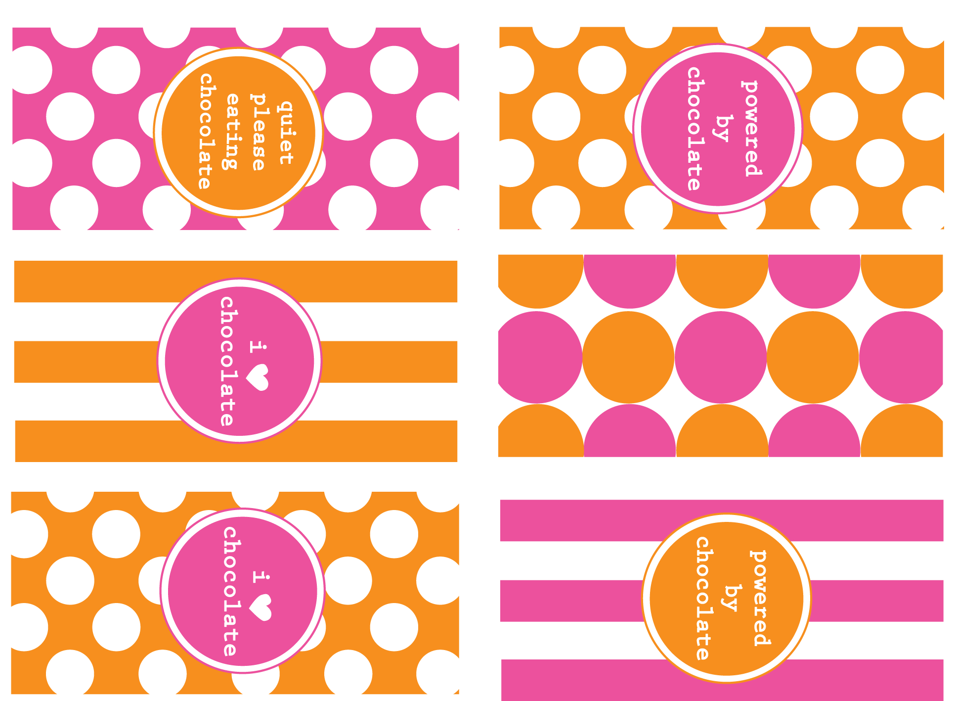 004 Candy Wrapper Template New Free Printable Bar Wrappers Templates - Free Printable Candy Bar Wrappers
