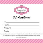 005 Free Gift Certificate Sample 641Fit25502C1650Ssl1 Template Ideas   Free Printable Gift Certificates For Hair Salon