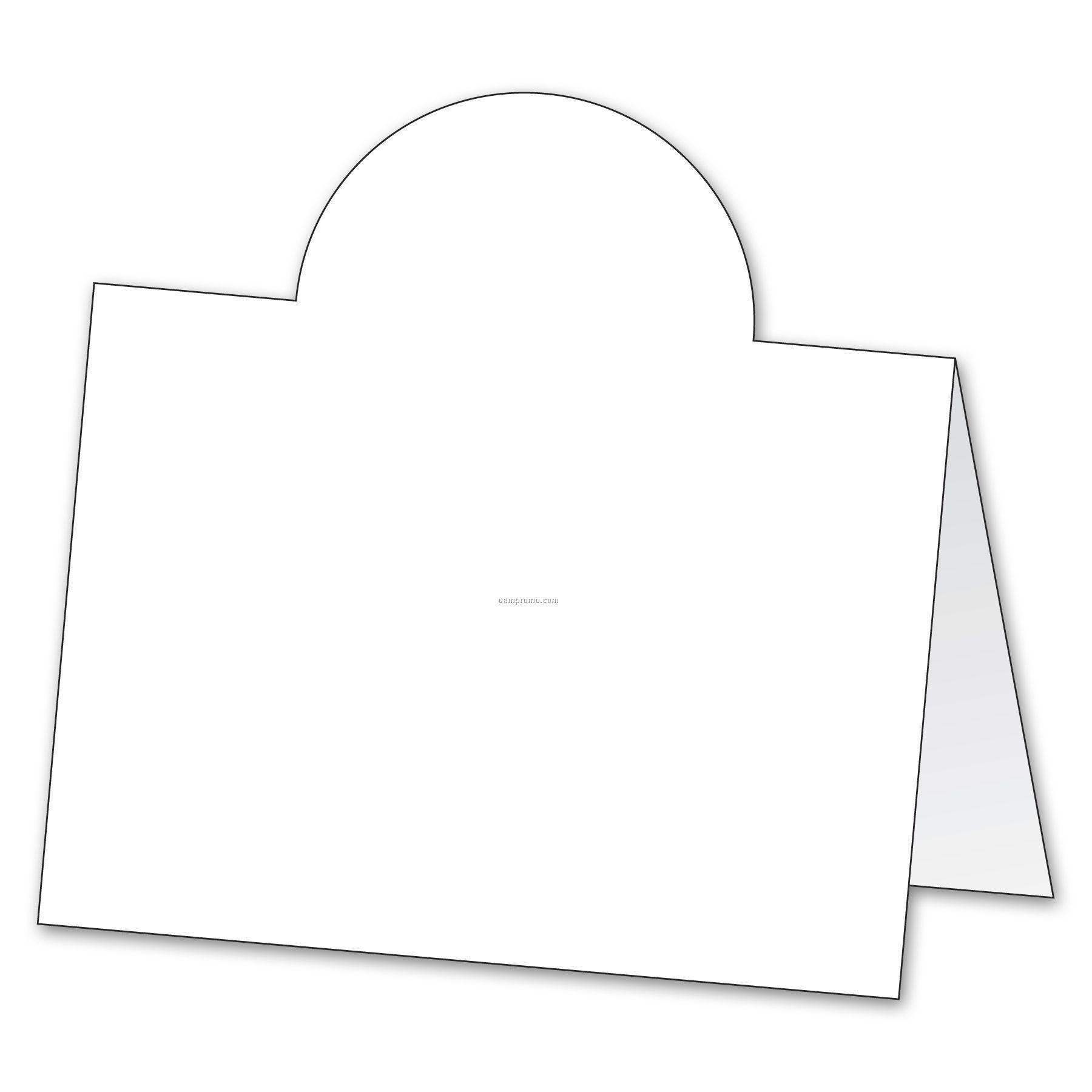 006 Free Table Tent Template Ideas Printable Card ~ Ulyssesroom - Free Printable Table Tents