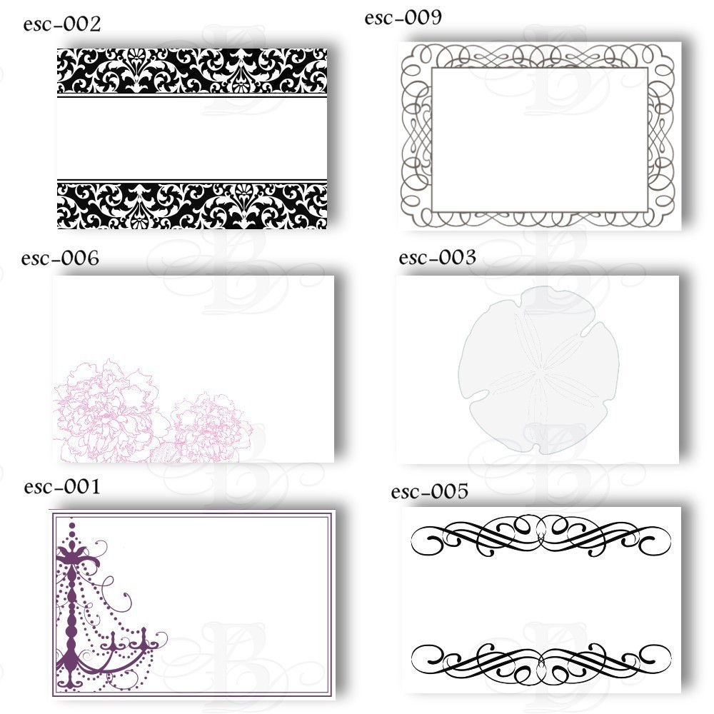 007 Place Card Template Free Download Wedding Name Templates - Free Printable Tent Cards Templates