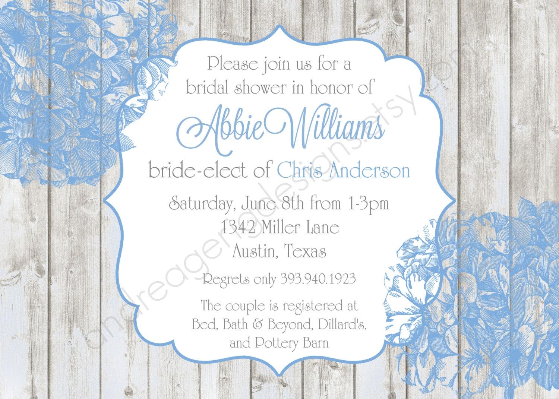 009 Free Bridal Shower Invitations Cool Printable Colouring To - Free Printable Bridal Shower Invitations Templates