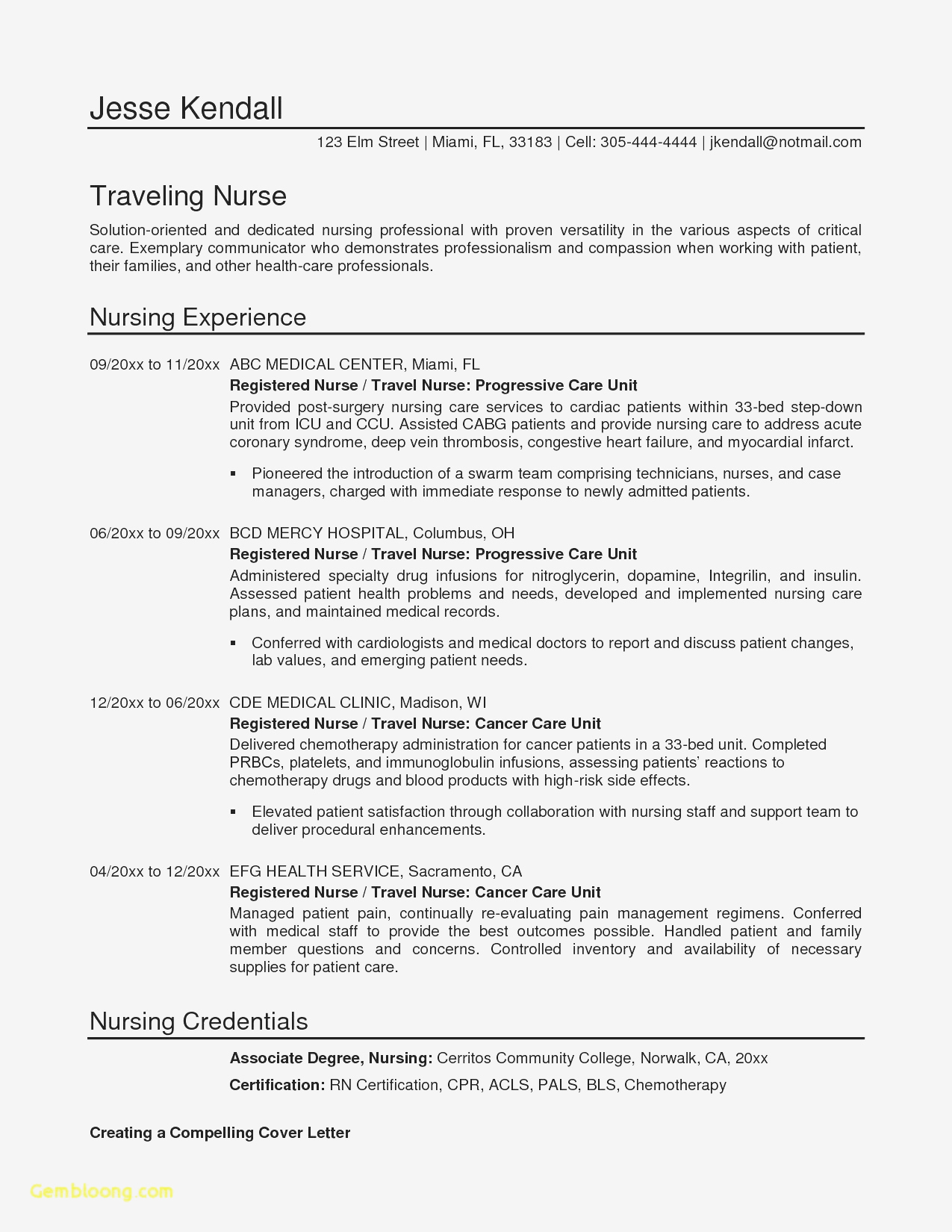 009 Free Printable Cover Letter Templates Resumeft Word Best Awesome - Free Printable Cover Letter Templates