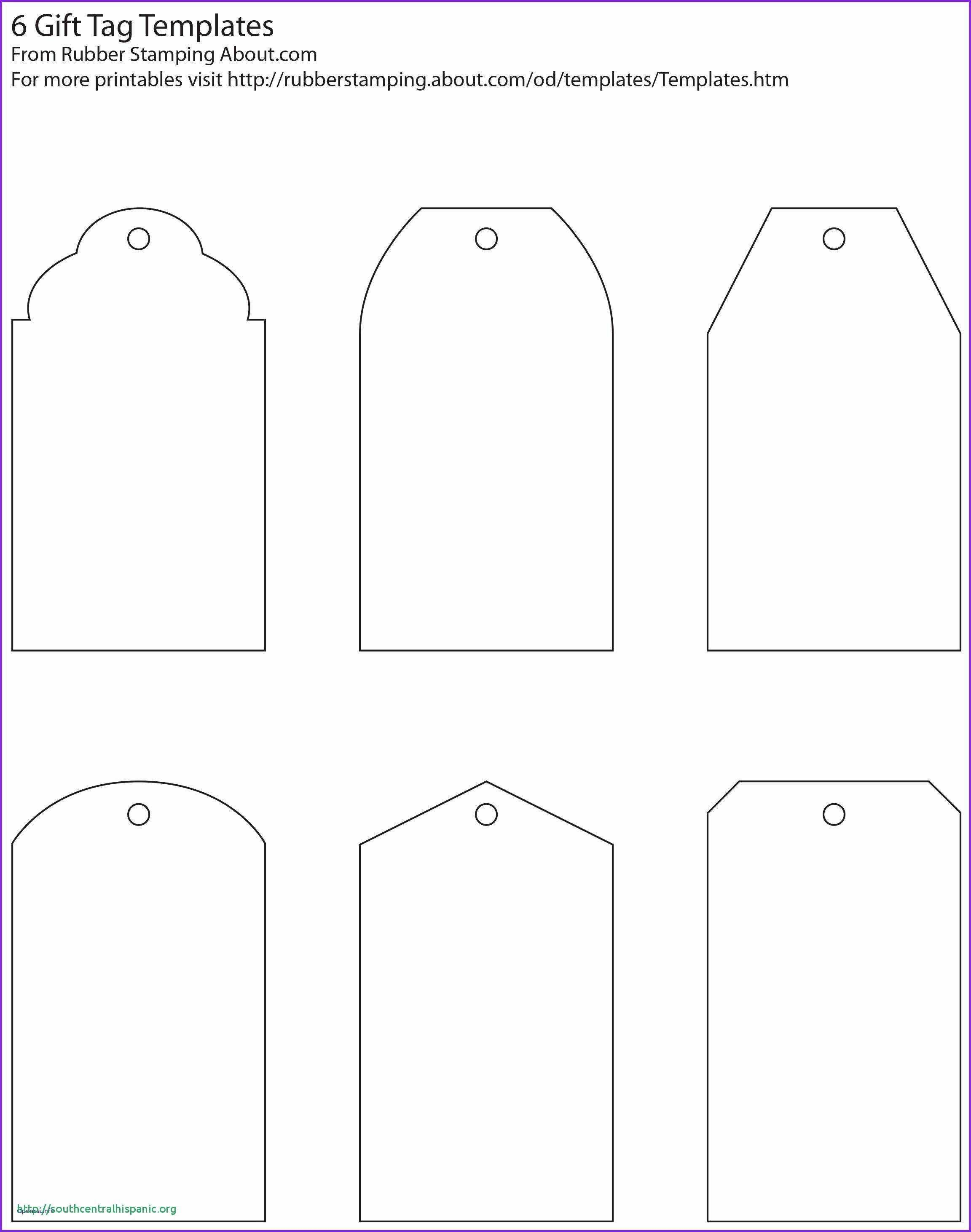 009 Place Card Template Free Download Word Avery Name Tag - Free Printable Place Cards Template