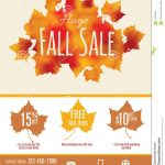 009 Template Ideas Free Sale Flyer Garage Printable Flyers Templates   Free Printable Fall Flyer Templates