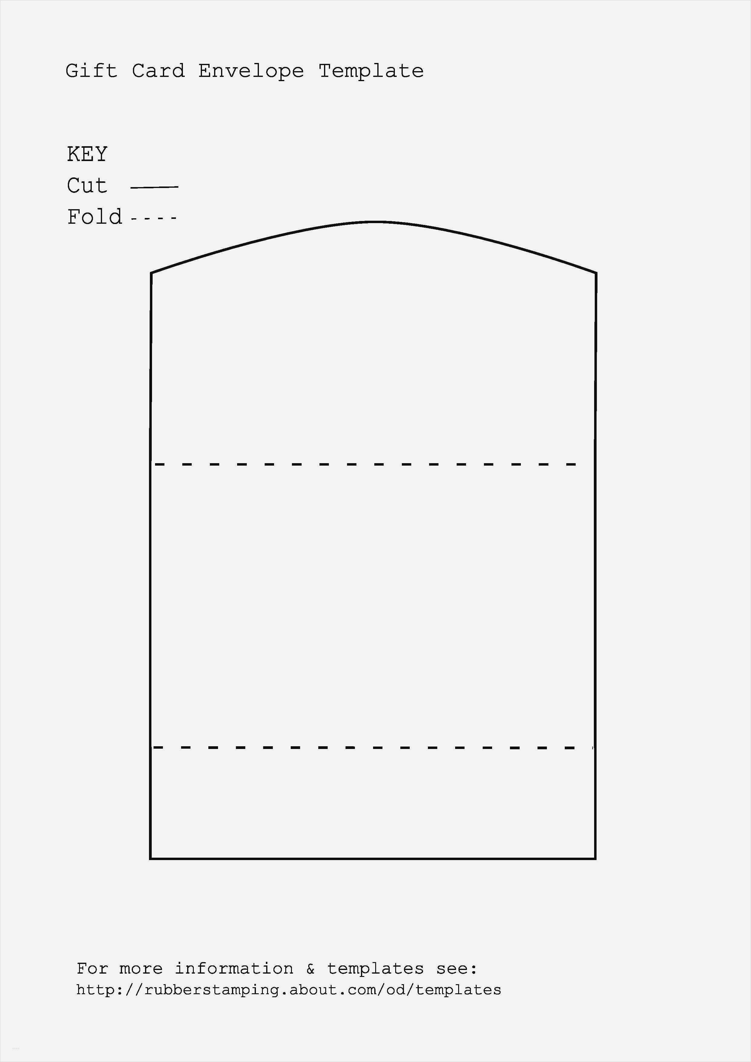 010 Gift Label Template Awesome Free Printable Tag Templates For - Free Printable Label Templates For Word