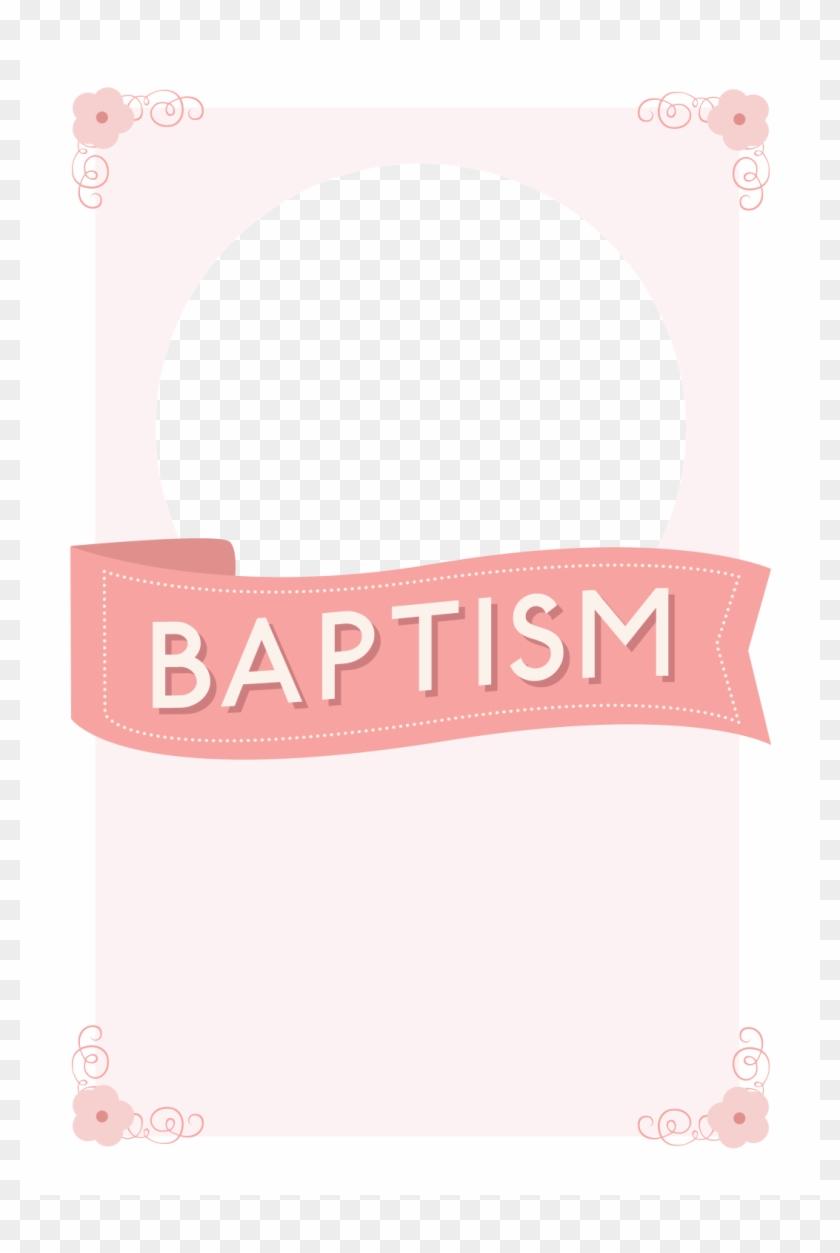 011 Template Ideas 136118 Free Printable Baptism Christening - Free Printable Personalized Baptism Invitations