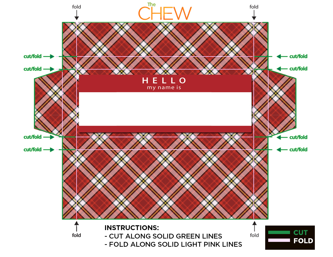012 Template Ideas Chocolate Bar Wrapper Templates Candy ~ Ulyssesroom - Free Printable Chocolate Wrappers