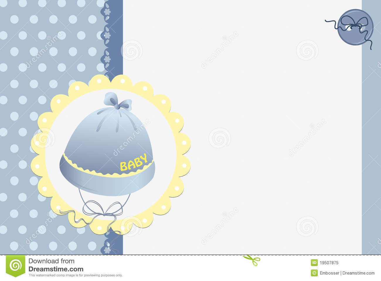 012 Template Ideas Free Printable Baby Cards Templates Cute S Card - Free Printable Baby Cards Templates