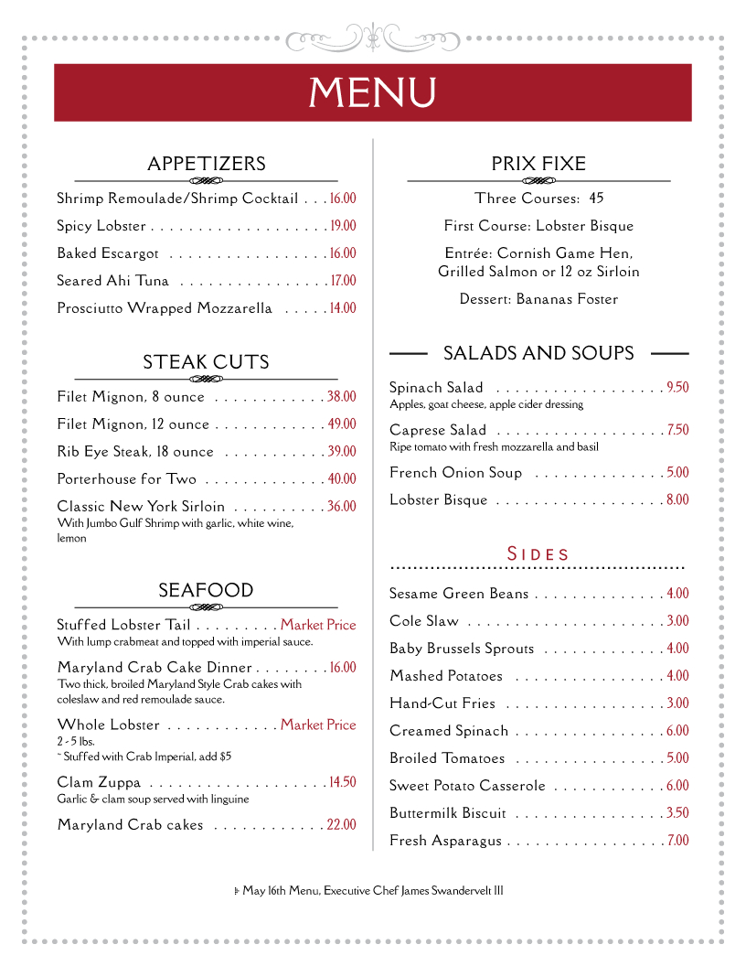 013 Free Printable Restaurant Menu Templates Template Ideas Respira - Free Printable Restaurant Menu Templates