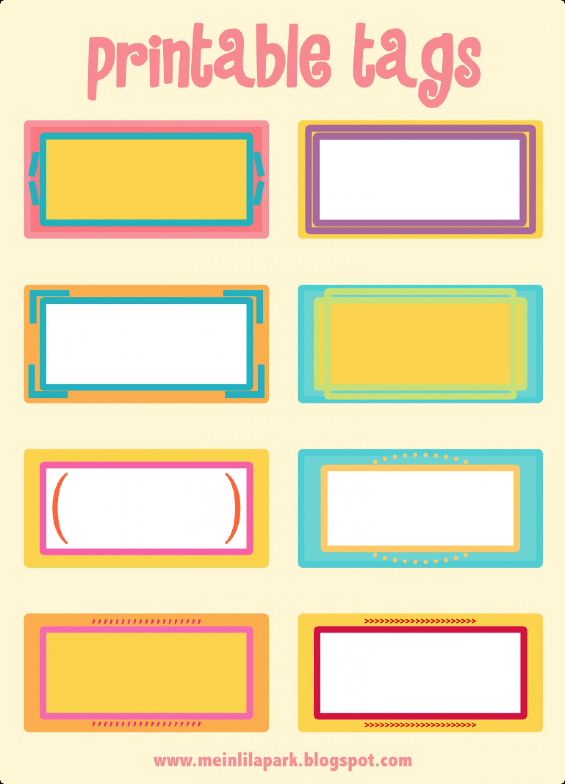 013 Template Ideas Best S Of Printable Name Tags Free New Baby - Free Printable Name Tags For Students