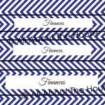 017 Binder Spine Labels Resume Free Download Label Template Monpence   Printable Binder Spine Inserts Free