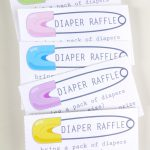 017 Template Ideas Il Fullxfull Cydm Diaper Raffle Ticket ~ Ulyssesroom   Diaper Raffle Template Free Printable