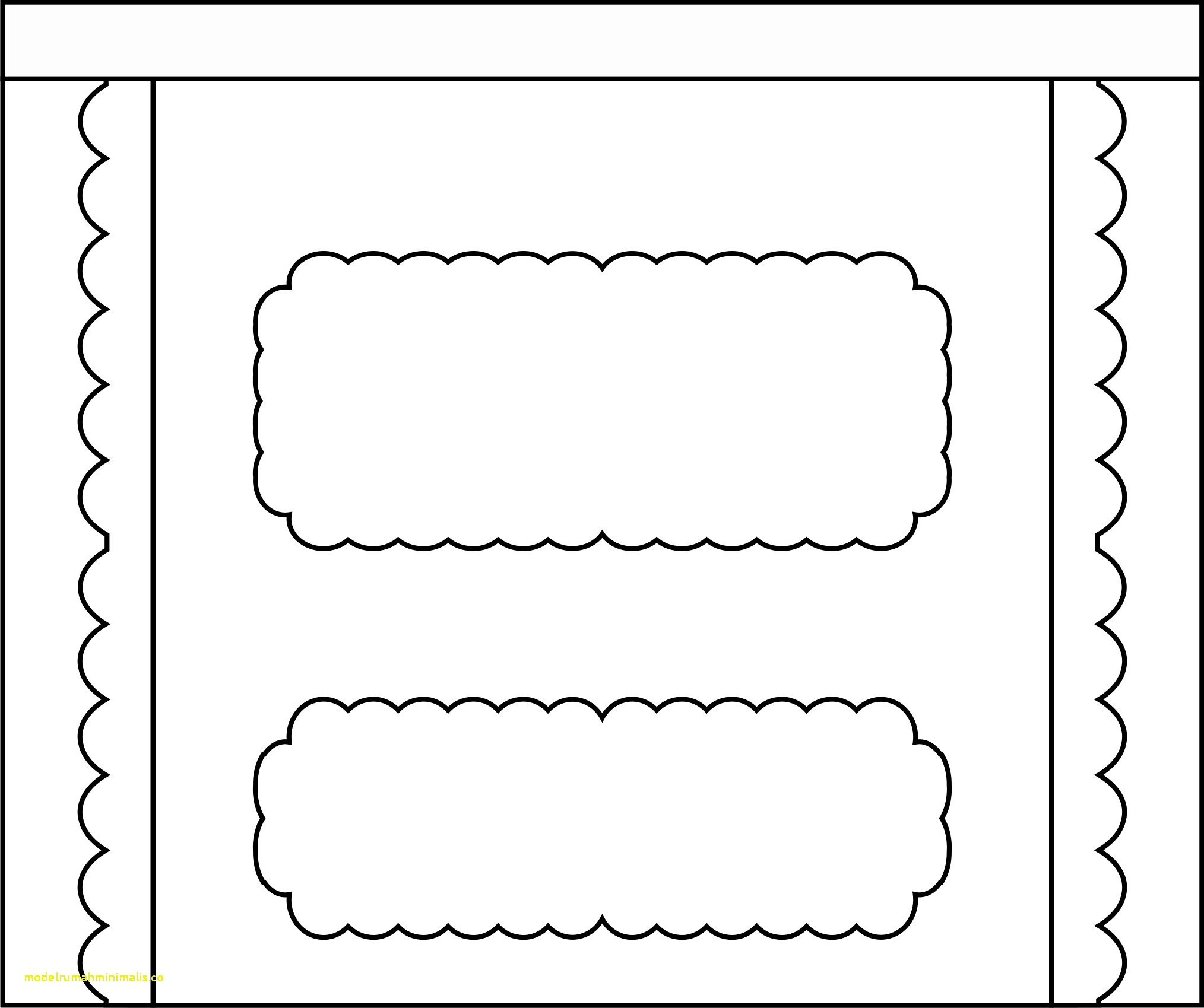 022 Template Ideas Free Candy Bar Wrapper Printable Wrappers - Free Printable Candy Bar Wrappers Templates