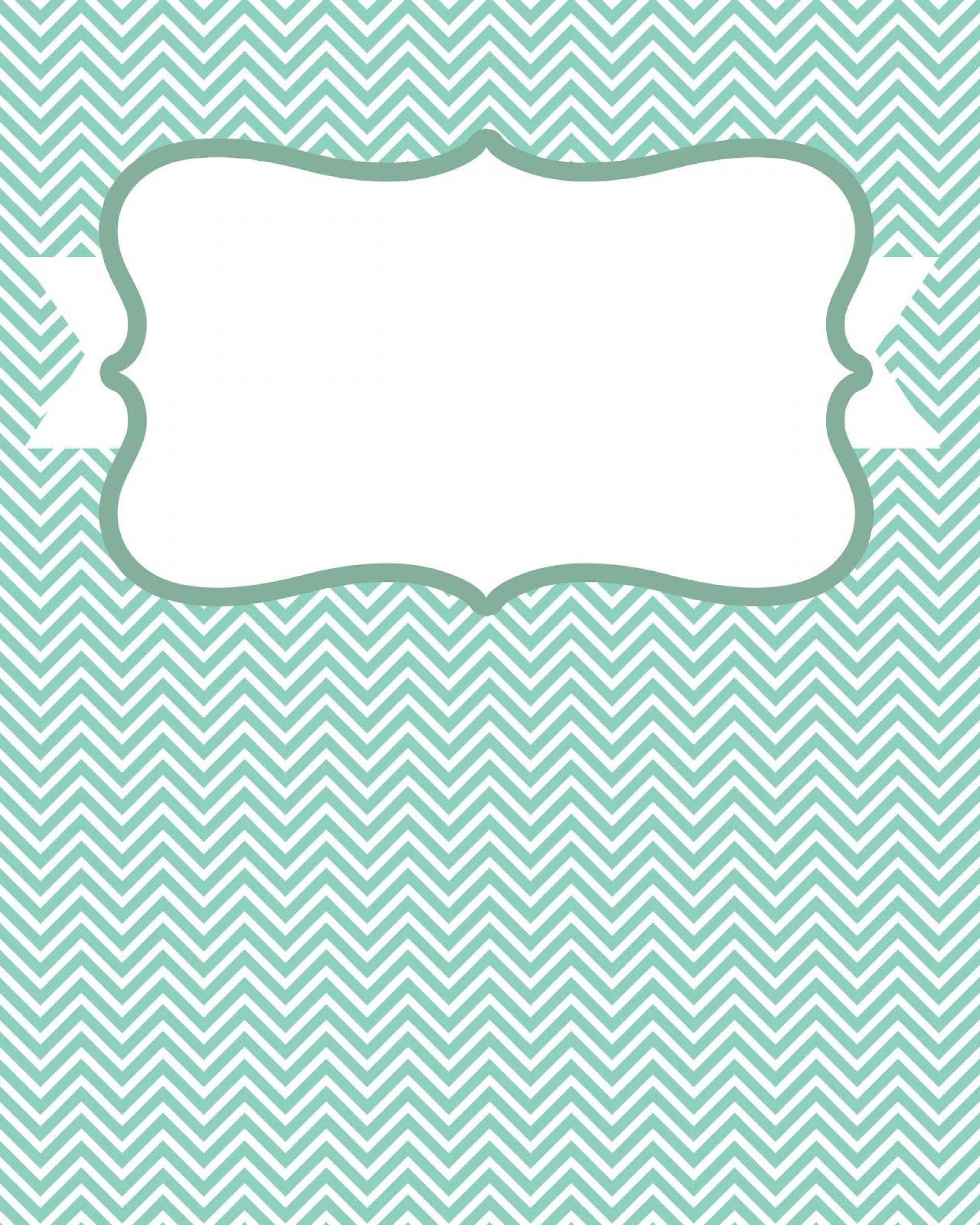027 Free Printable Customizable Binder Covers Best Of - Free Printable Binder Cover Templates