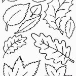 028 Template Ideas Free Printable Leaf Best Fall Leaves Coloring   Free Printable Fall Leaves Coloring Pages