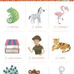10 Free Scavenger Hunt Printables For Kids   Must Have Mom   Free Printable Scavenger Hunt For Kids