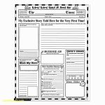 10 Lovely Fashion Show Ticket Template   Document Template Ideas   Free Printable Fashion Templates