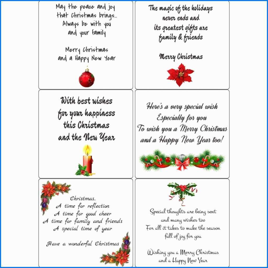 100+ Free Printable Christmas Card Verses Christmas Cards Christmas - Free Printable Christmas Cards With Photo Insert