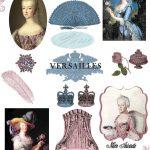 1000 Followers Celebration   Free Digital Collage Sheet   The   Free Printable Digital Collage Sheets