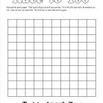 100Th Day Of School Worksheets And Printouts   Free Printable Number Of The Day Worksheets