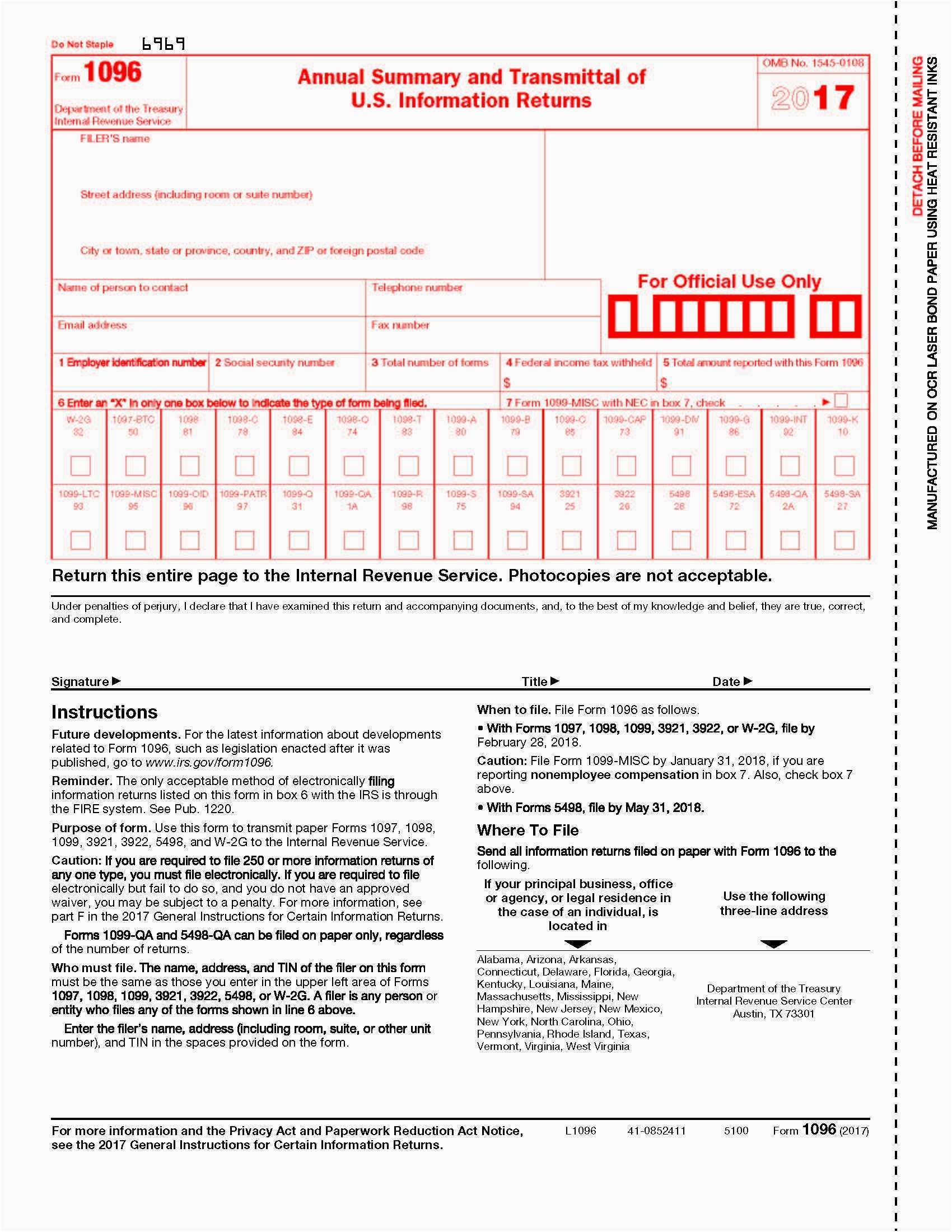 1099 Misc Form 2013 Template Canredatanetco #46690500034 – 1099 Form - Free Printable 1099 Misc Form 2013