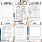 12 Elegant Restaurant Menu Templates Free Printable   Document   Free Printable Restaurant Menu Templates