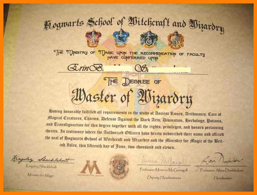 13-14 Hogwarts Acceptance Letters   14Juillet2009 - Hogwarts Acceptance Letter Template Free Printable