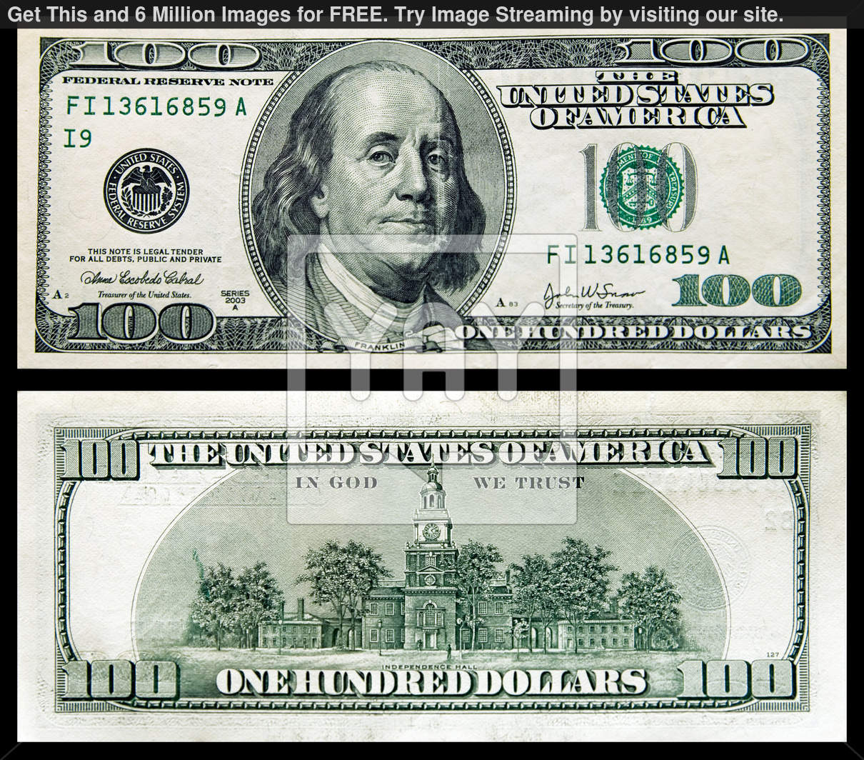 14 Hundred Dollar Bill Psd Images - 100 Dollar Bill Without Face - Free Printable Dollar Bill Template