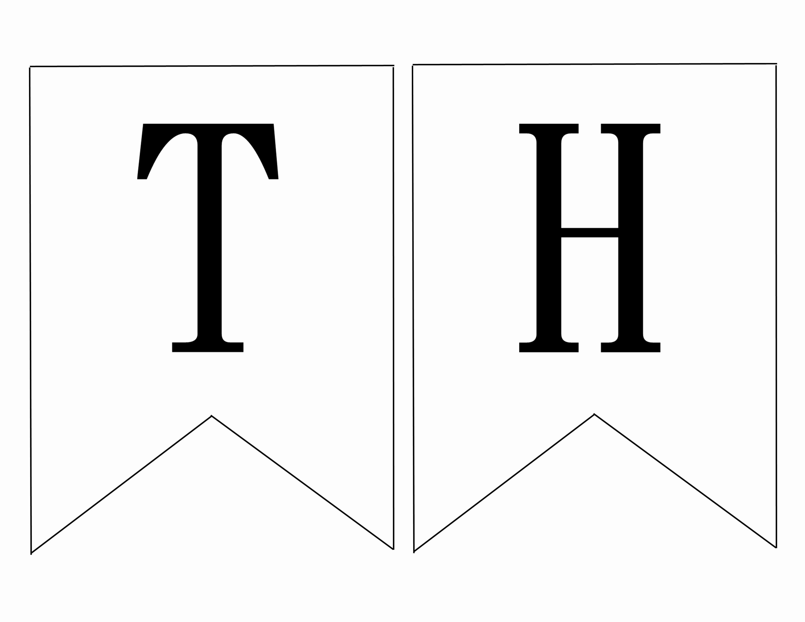 18 Elegant Printable Banner Template – Insightsonline - Free Printable Banner Templates