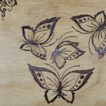 20 Free Printable Wood Burning Patterns For Beginners | Wood Burning   Free Printable Pyrography Patterns