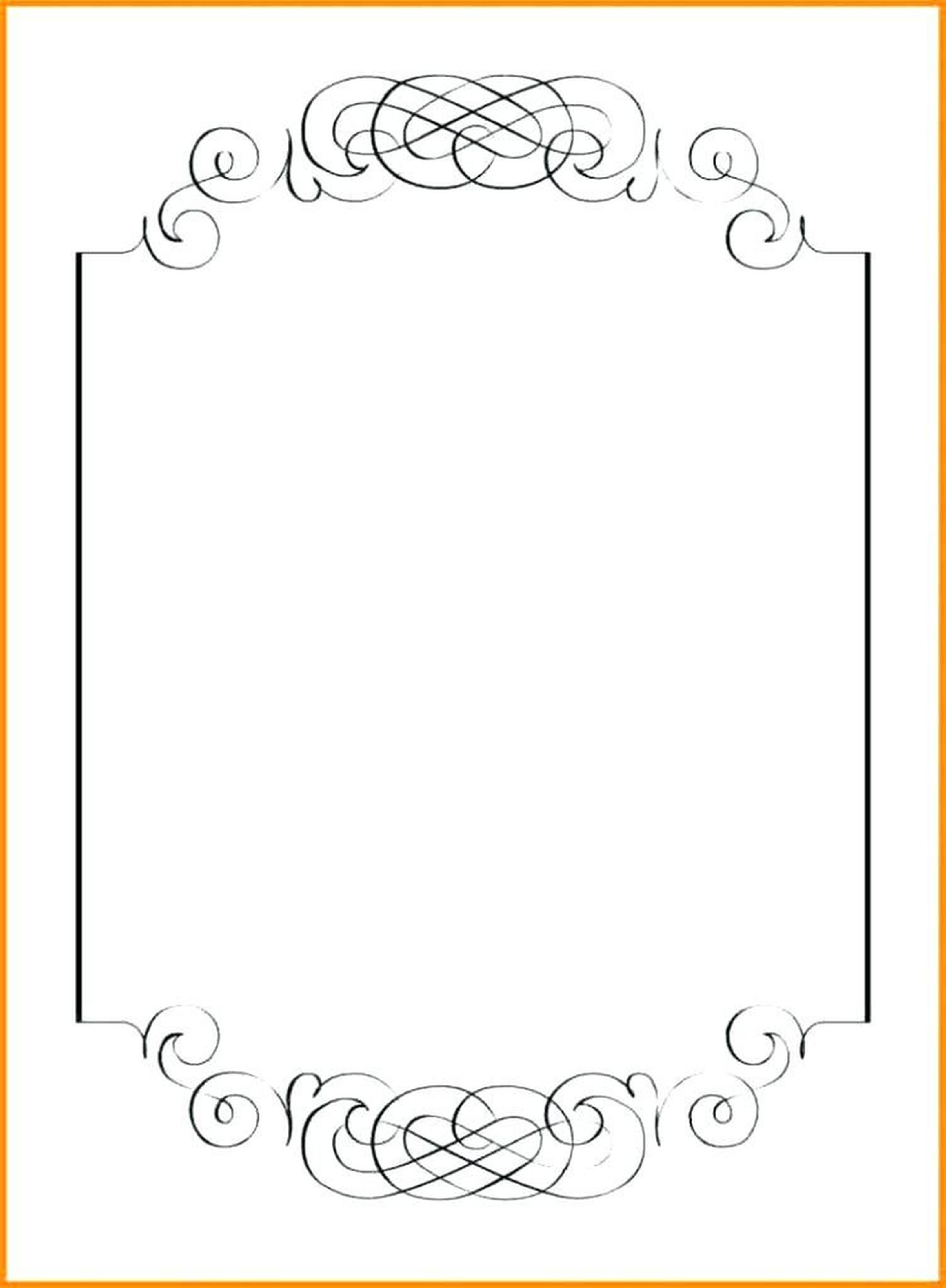 20+ Free Wedding Invitation Templates Printables | Wedding - Free Printable Wedding Invitation Templates For Word