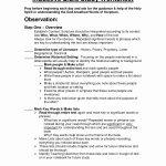 20 Printable Bible Study Worksheets – Diocesisdemonteria   Free Printable Bible Study Worksheets For Adults