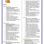 20 Reading Comprehension For 7Th Grade Free Worksheets   Free Printable 7Th Grade Vocabulary Worksheets