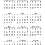 2015 Calendar Printable   Free Large Images | 2 | Pinterest | 2015   Free Printable Diary 2015