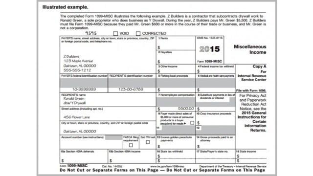 2015 Form 1099 Form Forms Free Printable Sheets Elegant Printable - Free Printable 1099 Form 2016