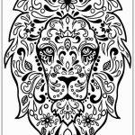 22 Free Printable Wood Burning Patterns   Easy Pyrography Designs   Free Printable Pyrography Patterns