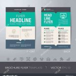 25 Free Printable Business Cards Templates   Californiaenergynews   Free Printable Yearbook Templates