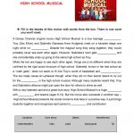 28 Free Esl High School Worksheets   Free Printable Esl Worksheets For High School