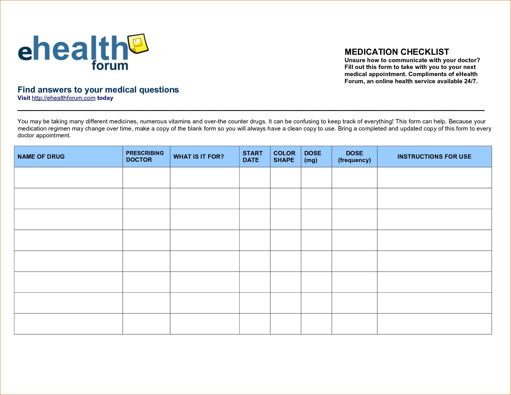 30 Printable Blood Pressure Log Templates Template Lab Free Doctor - Find Free Printable Forms Online