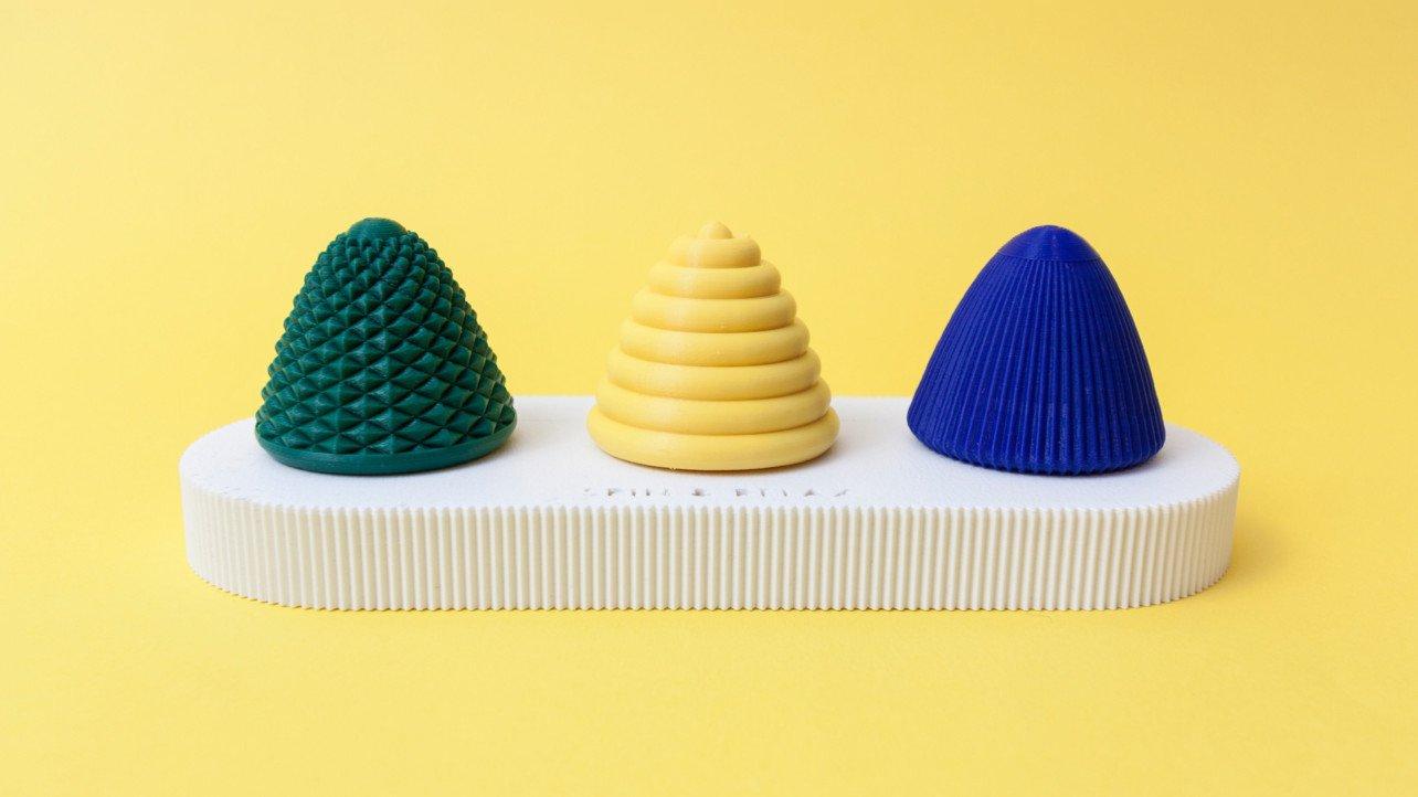 33 Best Sites For Free Stl Files & 3D Printer Models In 2019 | All3Dp - Free 3D Printable Models