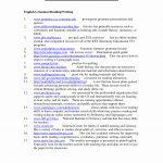 38 Elegant Gallery Of Ged Math Practice Free Thecoylereport Com   Free Printable Ged Science Worksheets