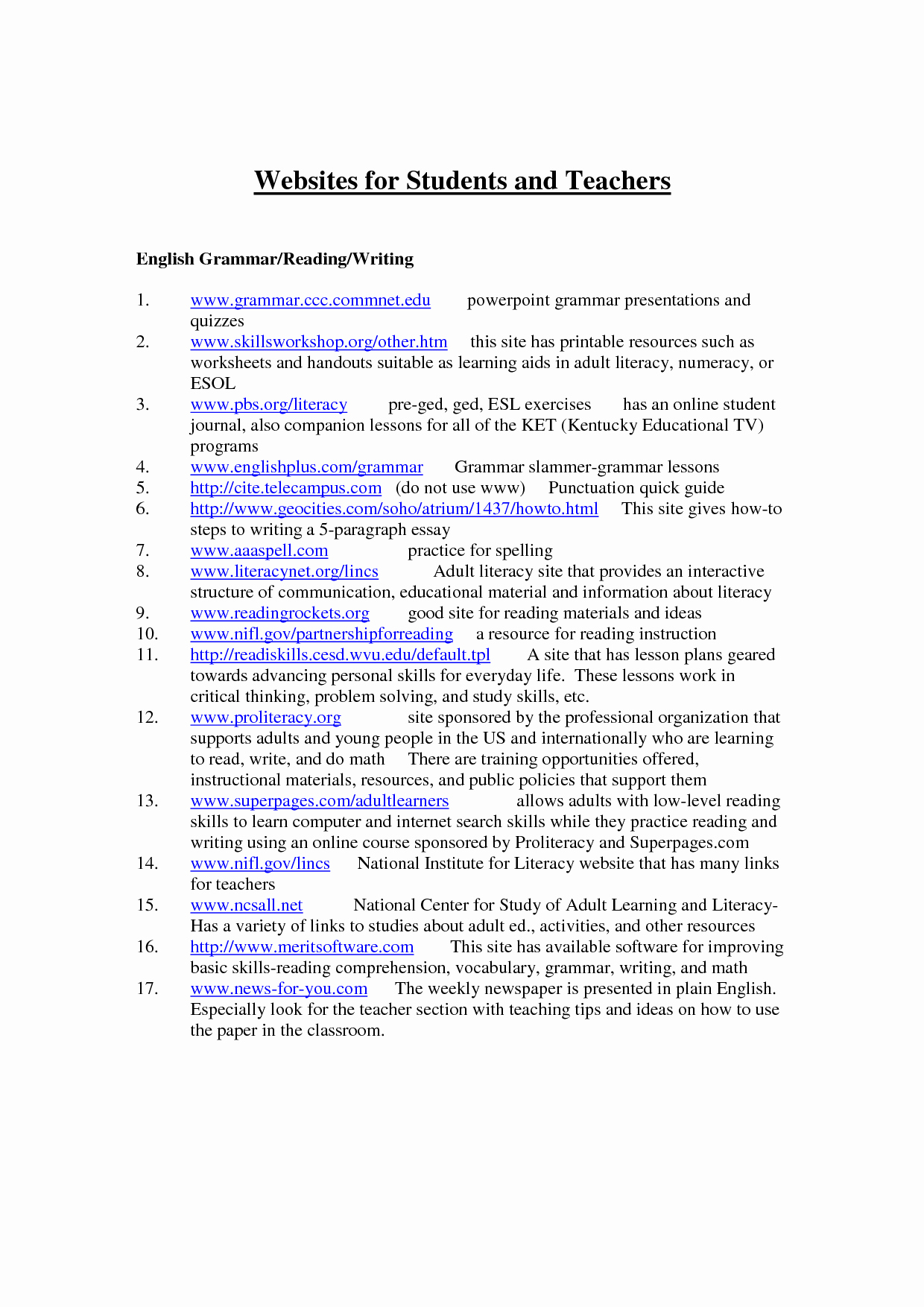 38 Elegant Gallery Of Ged Math Practice Free Thecoylereport Com - Free Printable Ged Science Worksheets