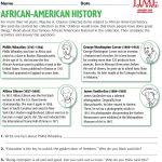 3Rd Grade Social Studies Worksheets For Download Free   Math   Free Printable Worksheets For 2Nd Grade Social Studies