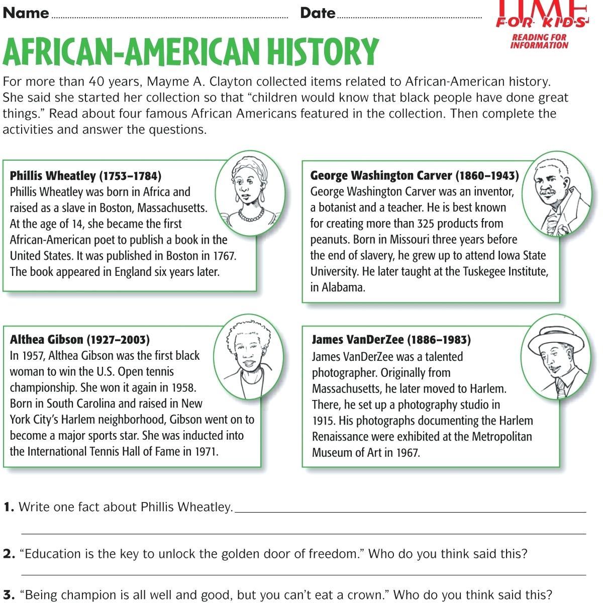 3Rd Grade Social Studies Worksheets For Download Free - Math - Free Printable Worksheets For 2Nd Grade Social Studies