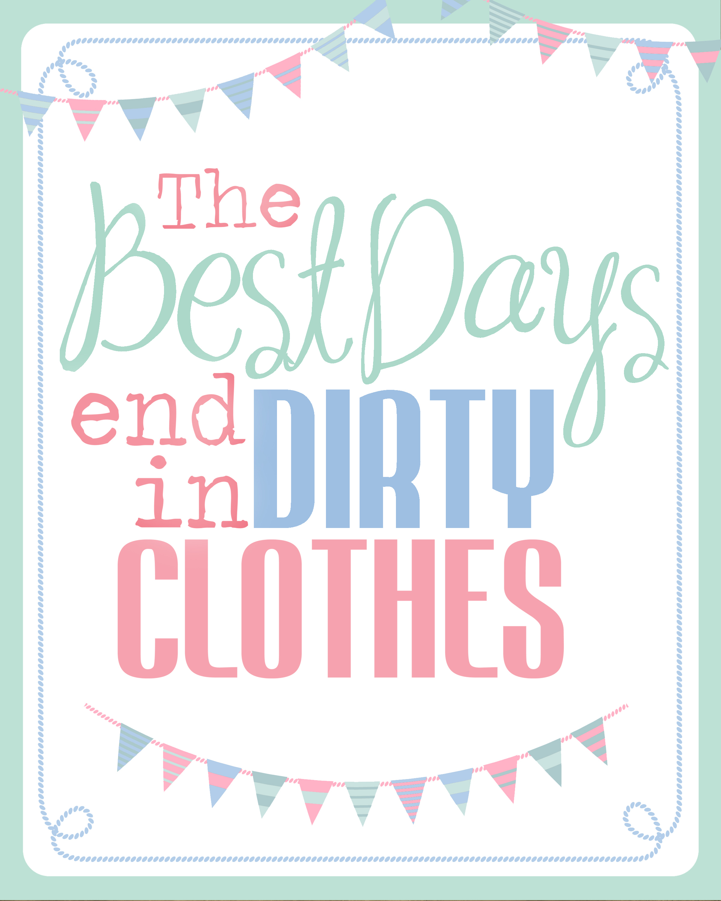 40 Fabulously Free Bathroom & Laundry Room Printables - Free Printable Bathroom Pictures