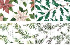 47 Free Printable Christmas Gift Tags (That You Can Edit And – Printable Gift Tags Customized Free