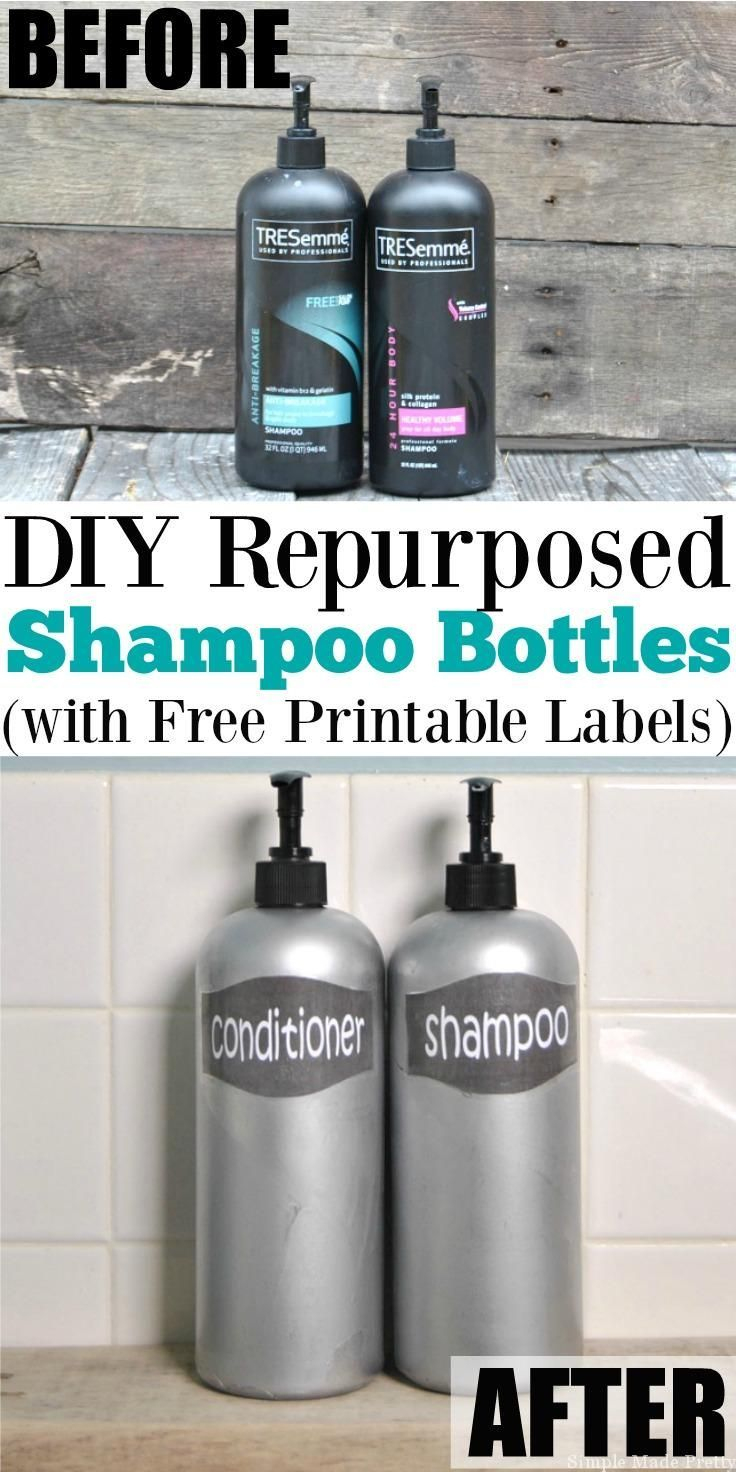 $5 2 Tresemme Printable – Jowo - Free Printable Tresemme Coupons