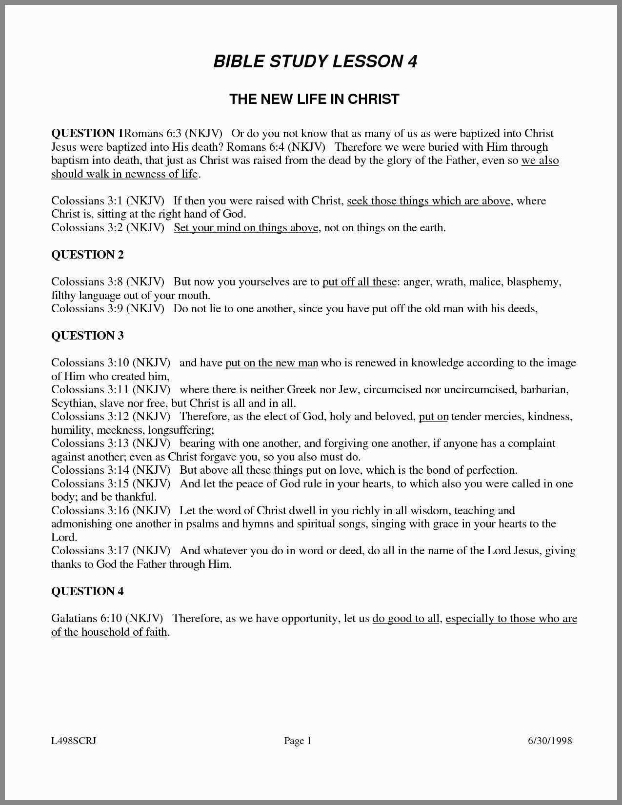 63 Inspirational Photos Of Free Printable Bible Studies For Women - Printable Women's Bible Study Lessons Free