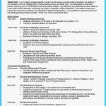 7Th Grade Spelling Worksheets Free Printable Math Worksheets – Page   7Th Grade Spelling Worksheets Free Printable